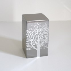 Cremation Keepsake TREE ROOT