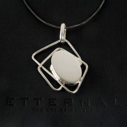 Cremation Jewellery NECKLACE YOU