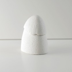 Urna-mini-de-porcelana-con-moloquita-LITTLE-SNOW-MOUNTAIN